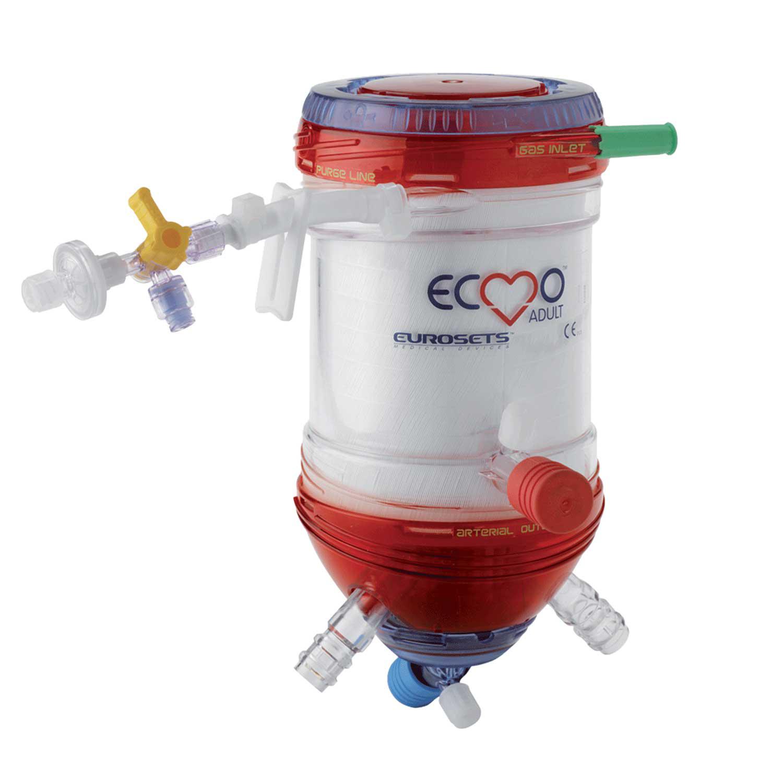 ECMO Adult Oxygenator
